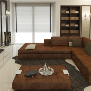 Gold Pines Creates Contemporary Bespoke Furniture Designs