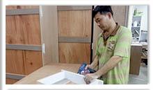 skill workmanship2