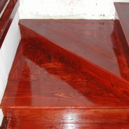Types of Furniture Finishes