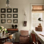 5 Furniture Trends to Note