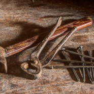 Carpentry in Singapore – Thinking of Switching Jobs Mid-Career? Seeking Happiness.