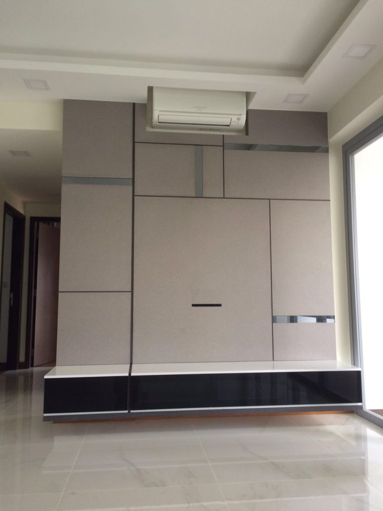 Hillsta condo customized furniture singapore for Furniture singapore