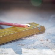 Tips for Home Furniture Repairs You Can Do Yourself.
