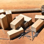 What to Include in a Carpentry Kit for Beginners and Other Tips.