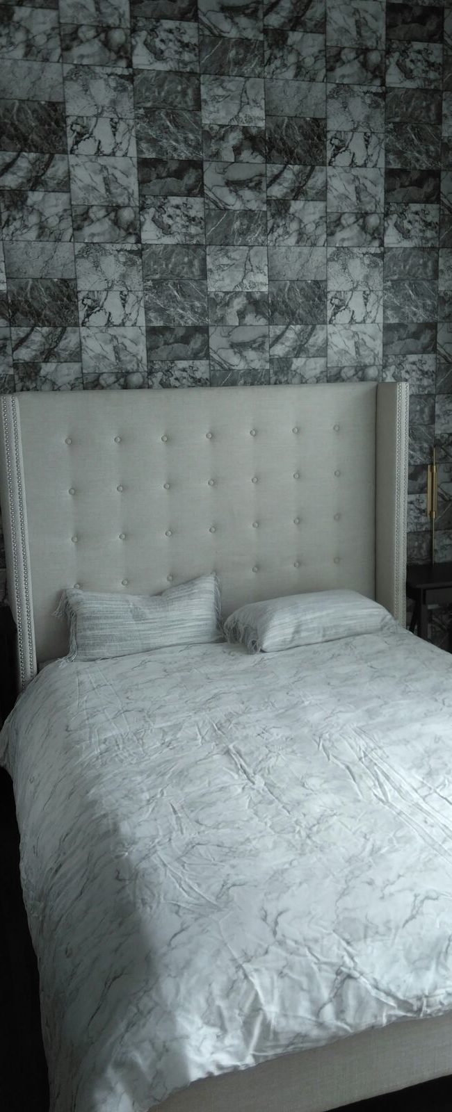 Leville Project – Custom Bed Singapore