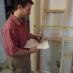 How to Avoid Home Renovation Mistakes