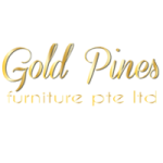 Gold Pines Addresses The Needs Of Homeowners Through Custom Carpentry Solutions
