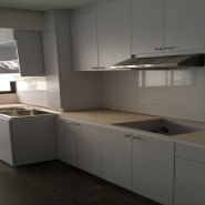 Kitchen Cabinet Carpenter in Singapore – Essential Tips to Find A Good One