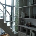 Leville Project – Custom Cabinet Singapore