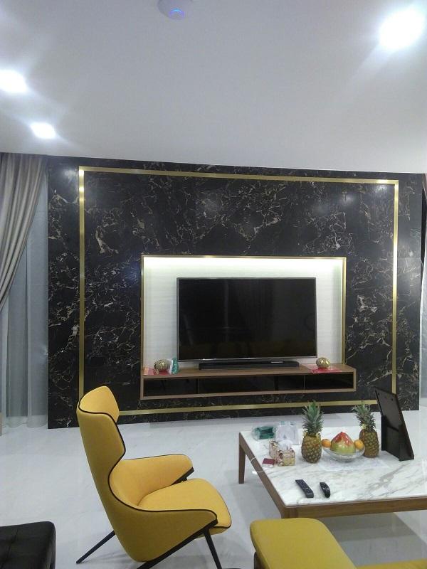 Carpenter Singapore Custom Furniture Carpenter Goldpines Singapore
