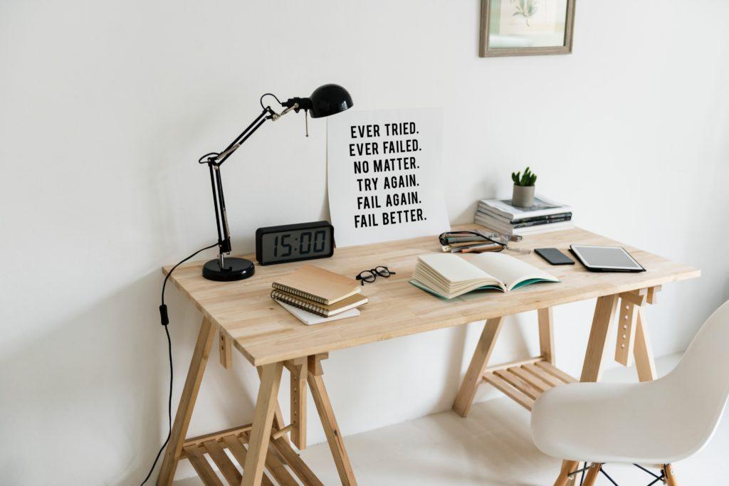Почему лучше выбирать мебель под заказ